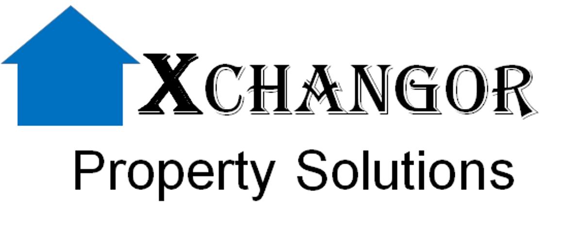 Xchangor, LLC